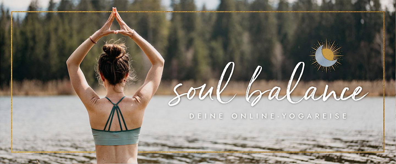 Soul-Balance